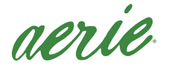 400x400 Aerie alone green logo.jpg