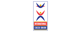 Cheer-union.png