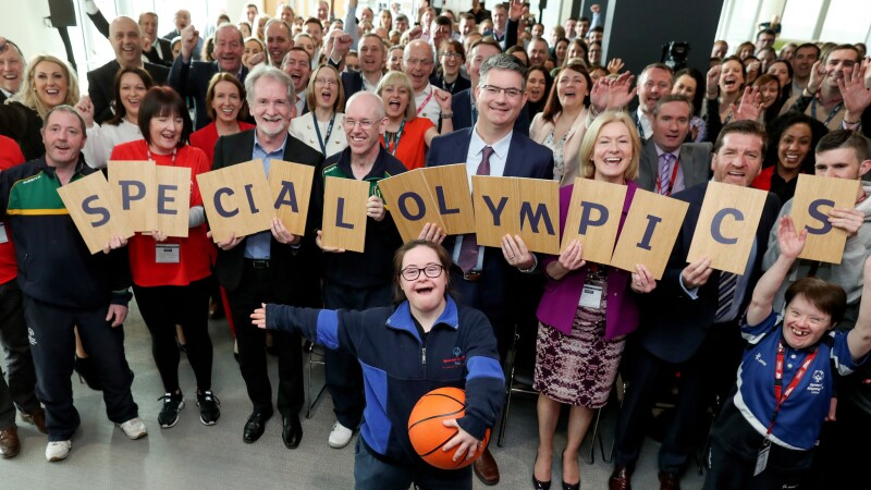 Special_Olympics_and_Kerry_Group_launch_two-year_partnership.jpg