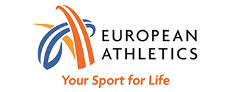 European-Athletics.png