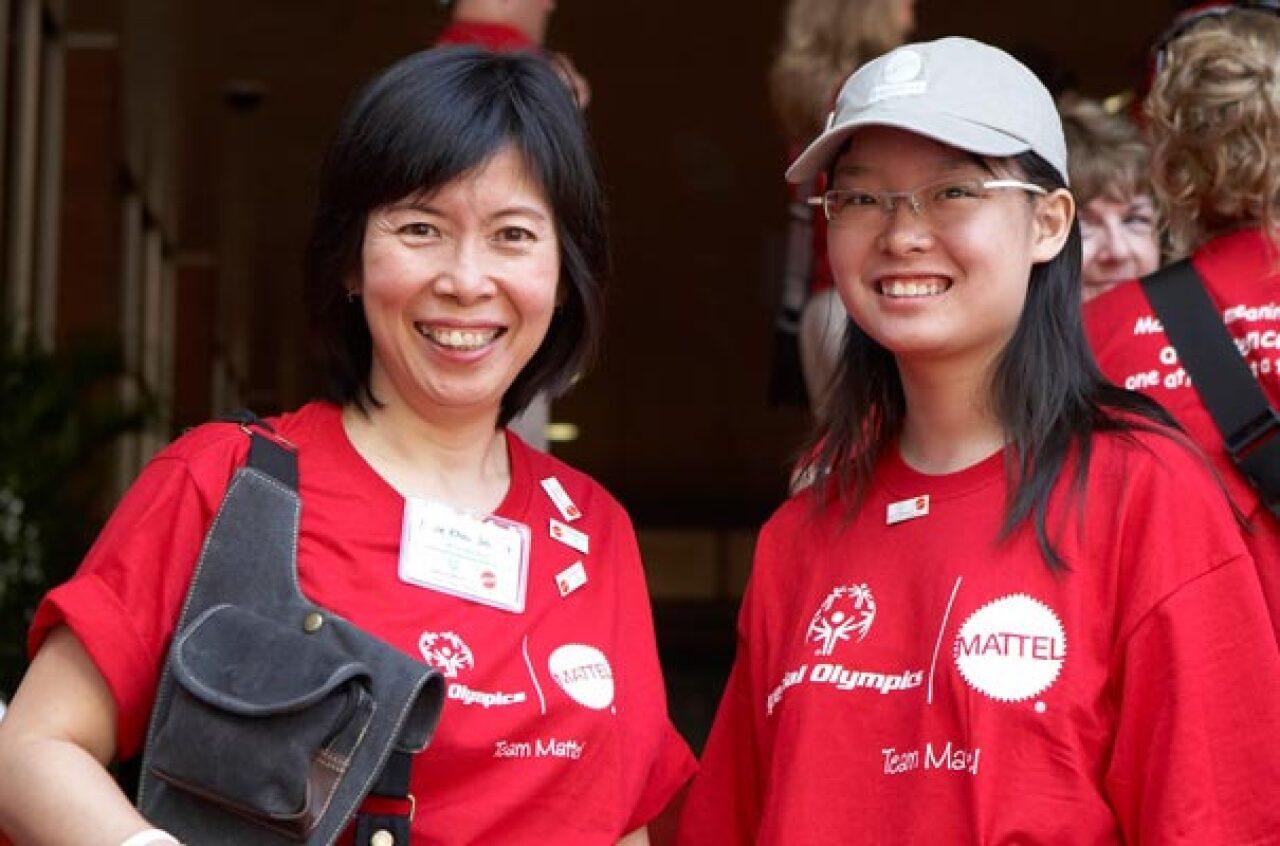 6-Volunteers6.jpg