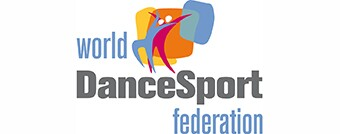 World Dance SF logo