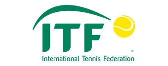 International-Tennis-Federation.png