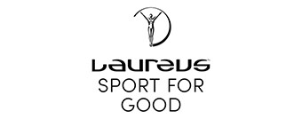 Laureus logo.jpg