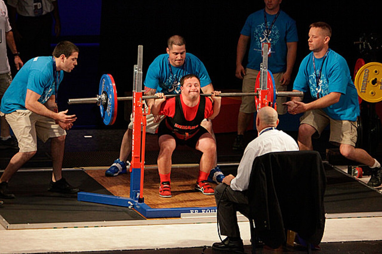 600x400-2014-USA-Games-Powerlifting.jpg