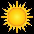 sun icon 2