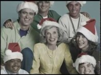 'A Very Special Christmas': Brief History of the Record-Breaking Music Series
