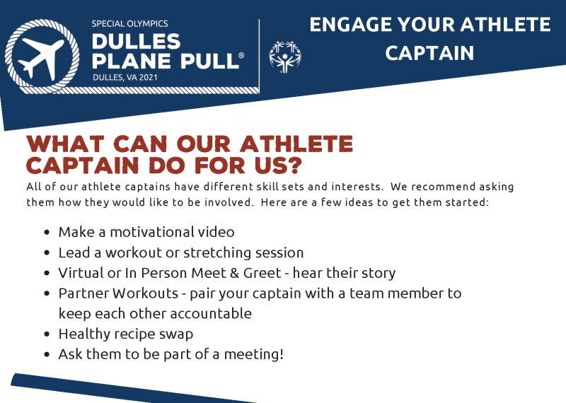 Athlete Captain Engagement Flyer.jpg