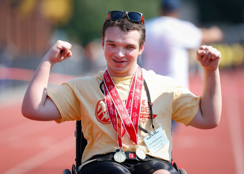 wheelchair medal muscles.jpg