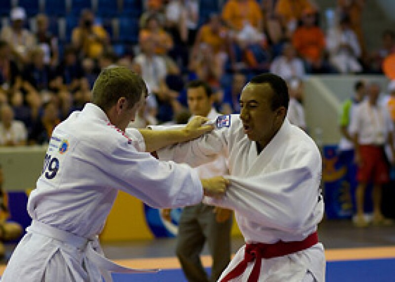 300x200-Judo.jpg