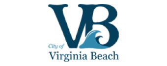 EDIT_VB_logo.png