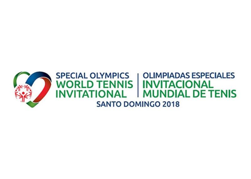 800x450-World-Tennis-Invitational-Logo-promo.jpg