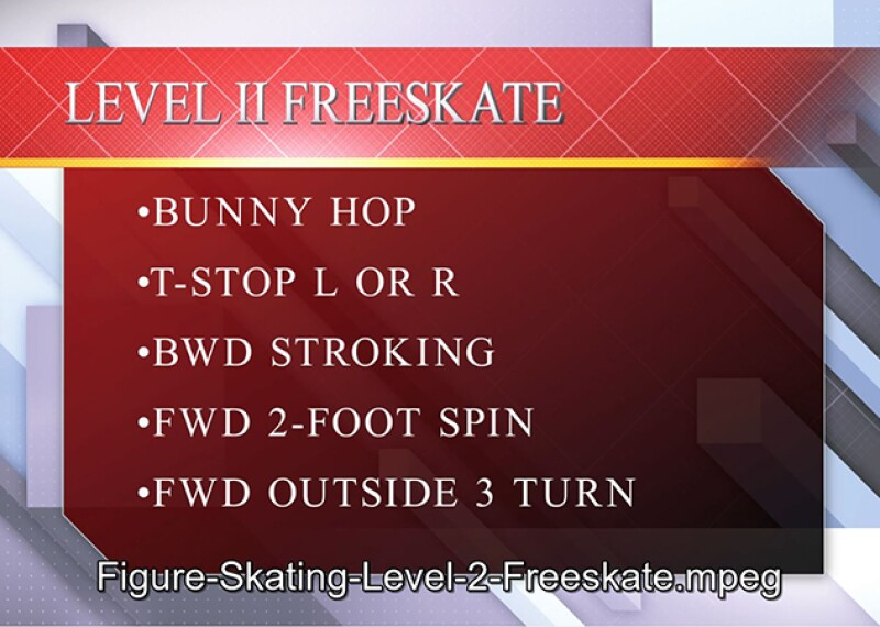 Figure-Skating-Level-2-Freeskate.JPG