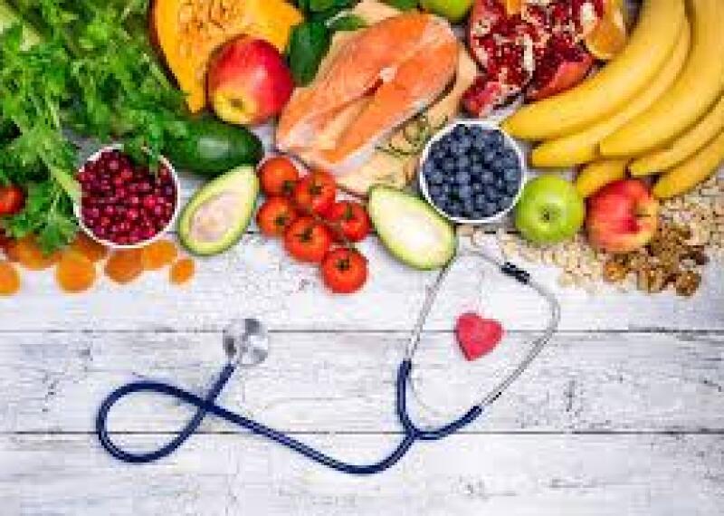 Nutrition graphic.jpg