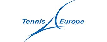 Tennis-Europe.png