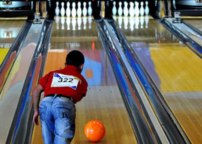 300x200-Bowling.jpg