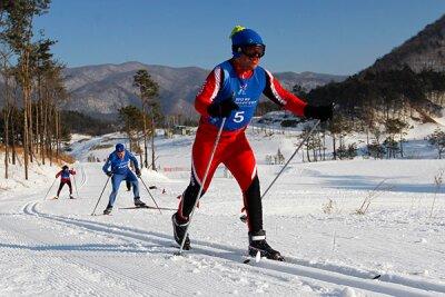 600x400-cross-country-skiing-alberti.jpg