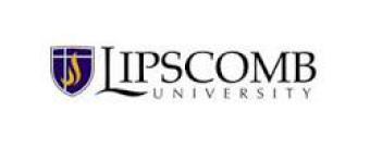 lipscomb logo-edited.png