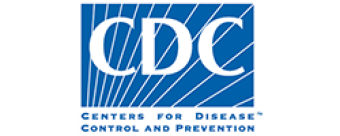 cdc-edited.png