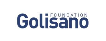 Golisano Foundation logo
