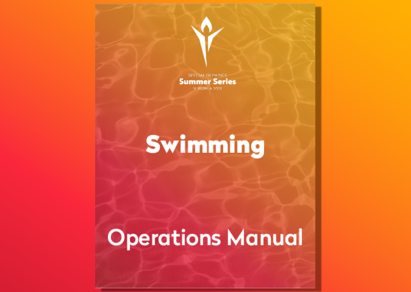 swimming-Ops-Manual.png