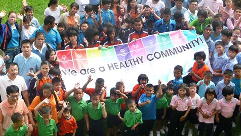 600x400-We-are-a-Healthy-Community1_Thailand.jpg