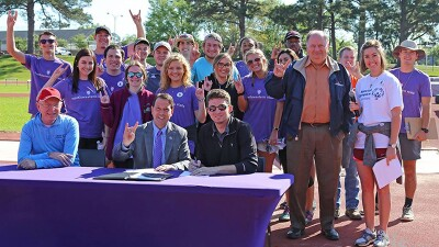 Northwestern State University Joins Special Olympics Louisiana as a Unified Champion School.jpg