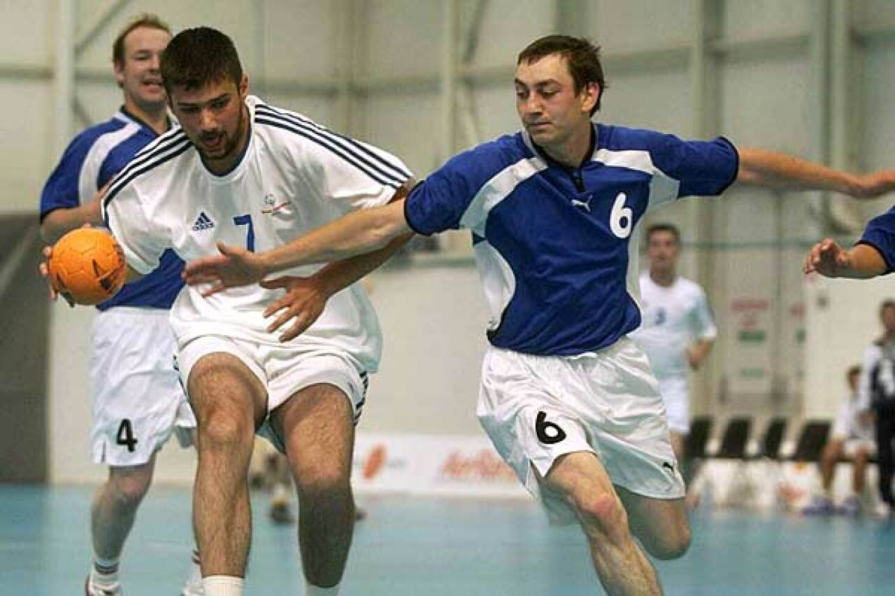 600x400-handball-2003_athletes-team-handball_0000877.jpg