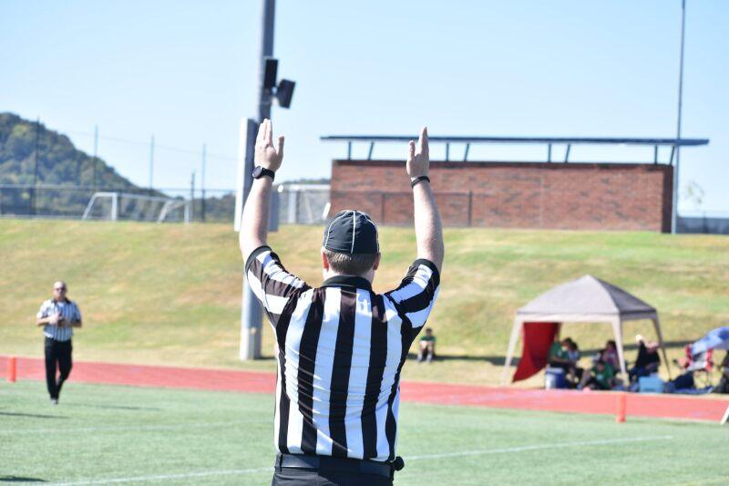 Ref Touchdown Flag Football.jpg