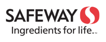 EDIT_safeway-logo.png