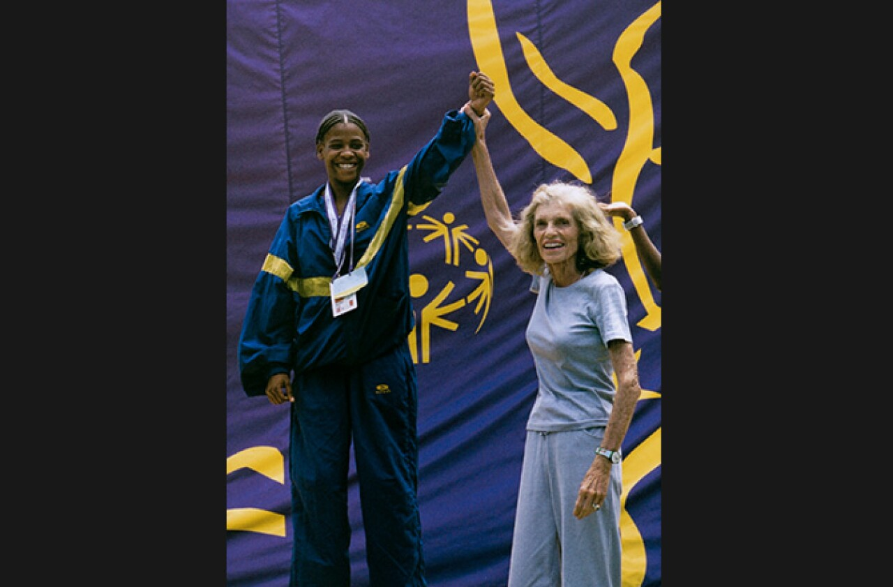 1999 World Games.jpg