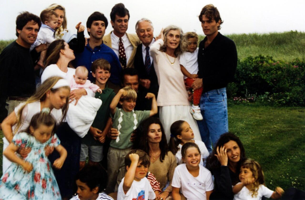 Mrs. Shriver's Family 12.jpg
