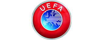 EUFA.png