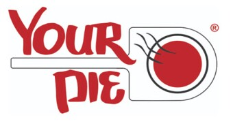 Your Pie Logo.jpg