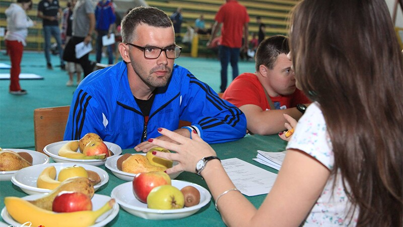 Health focus Sport & health event shows inclusion at its best!.jpg