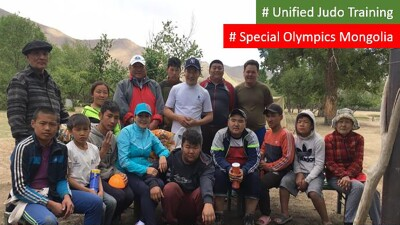 Special_Olympics_Mongolia_Judo_Unified_Field_Training.jpg