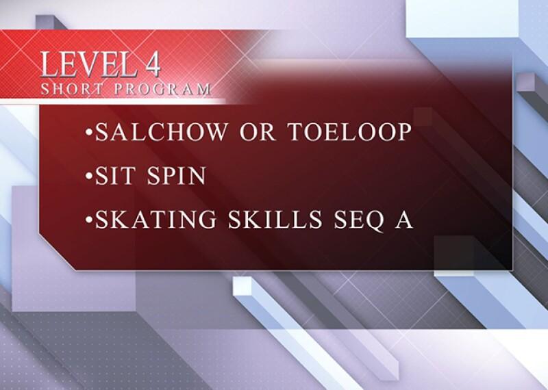 Figure-Skating-Level-4-Short.JPG