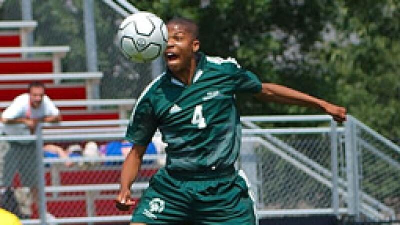 2006 national games soccer pic.jpg