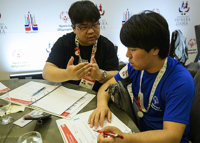 800x570-korean-athlete-workshop.jpg