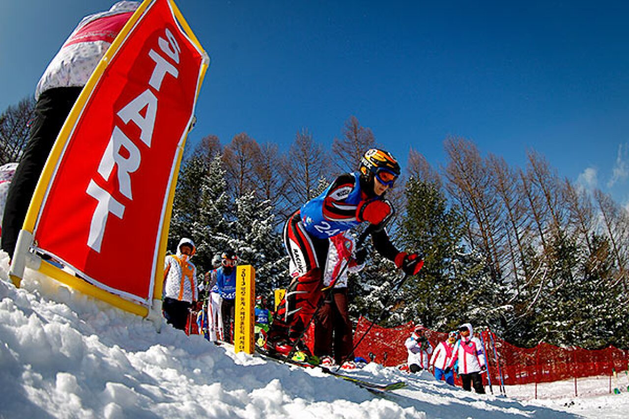 600x400-WWG13-Alpine-Skiing_Diego-Azubel-2065-Edit (1).jpg