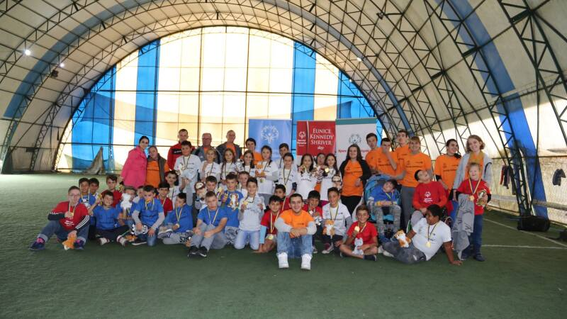 Special_Olympics_and_UNICEF_hold_inclusive_fun_day_in_Kosovo.jpg