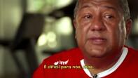Virada de jogo: Porto Rico - Portuguese
