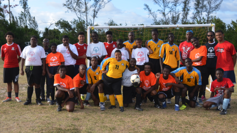 Special_Olympics_Bahamas,_Engaging_The_Youth.png