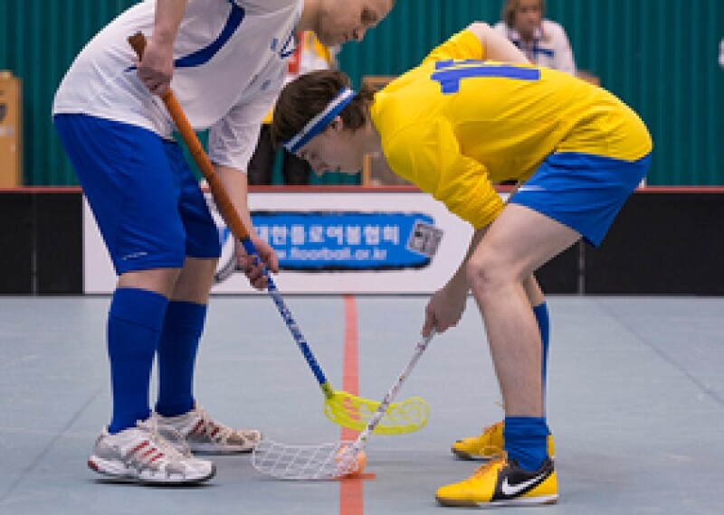 300x200-Floorball.jpg