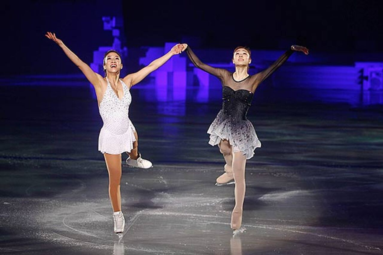 600x400-Skaters-at-Closing-Ceremony.jpg