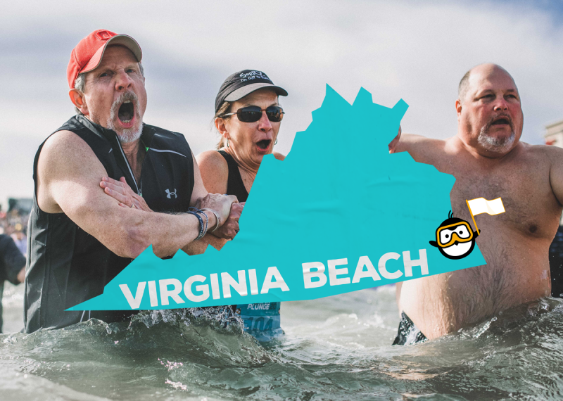 Virginia-Beach.png