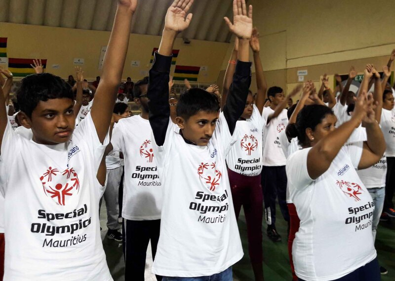 Special_Olympics_Mauritius_Launches_Healthy_Communities.jpg