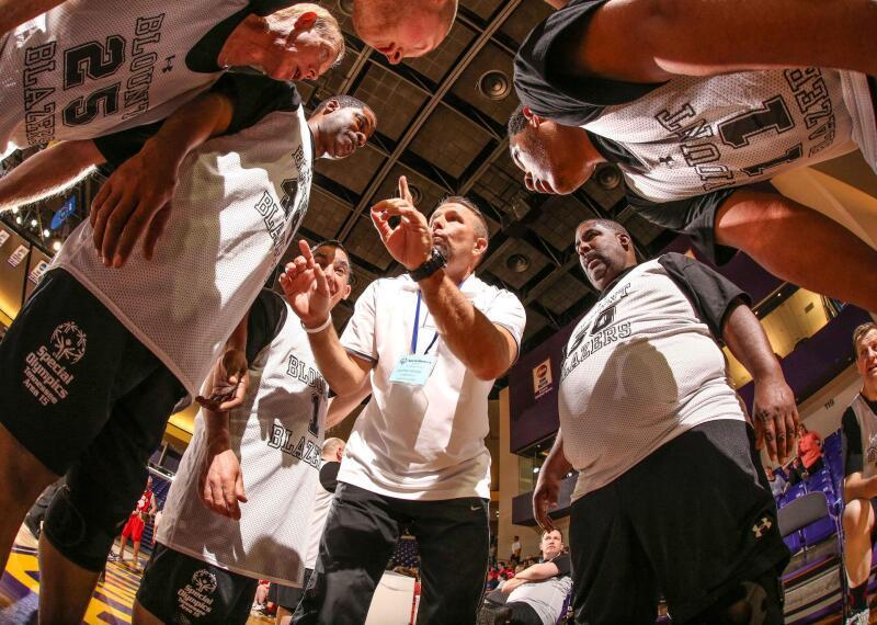 Basketball Coach Huddle.jpg