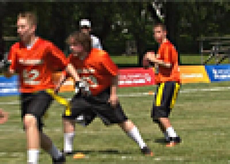 128x85-2014-USA-Games-Summer-Sports-b-roll-2.jpg