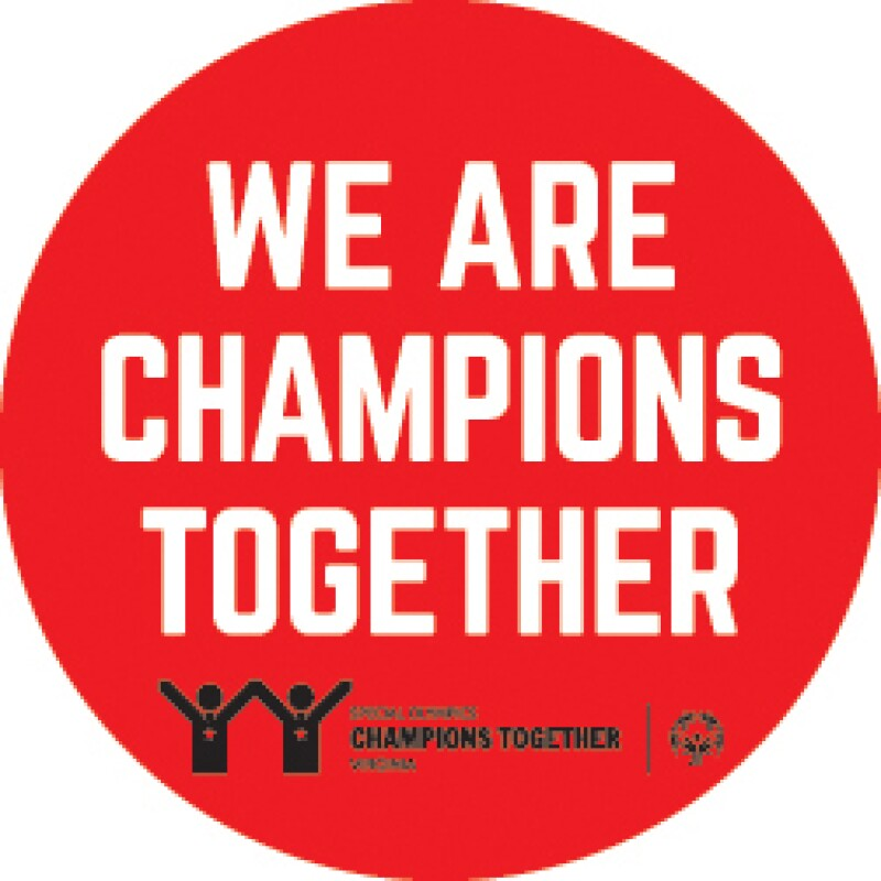 SOVA-32700-Champions_Together_Sticker-Button_v2-1